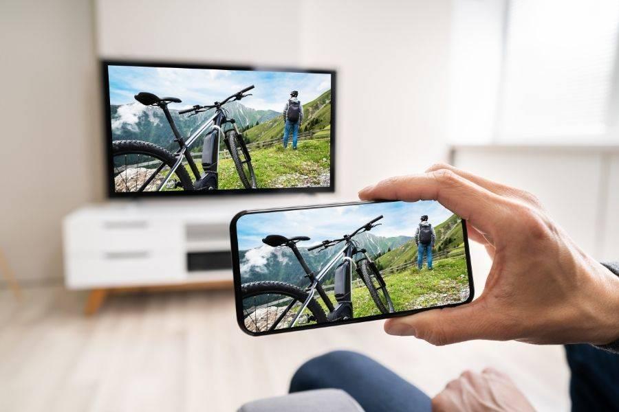 TV Streaming ohne Antennenkabel Zattoo